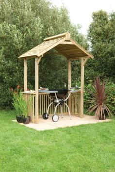 GSBQ_BBQ_Garden_Shelter 1